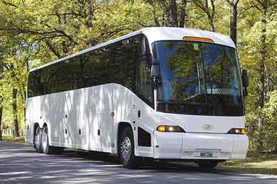 Houston Charter Bus Houston Motor Coach Houston Tour Bus Houston Charter Buses Coach Buses